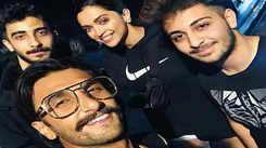 Gully Boy Song - Apna Time Aayega Full Video | Ranveer Singh