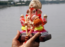 Ganesh Chaturthi 2020: What is the story behind the tradition of Ganesh visarjan?