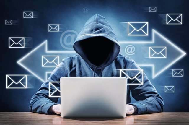 Firms facing 504 hacking threats per minute: McAfee