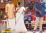 Badai Bungalow: Arya enjoys a gala time with her Onam guests