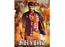 Bhojpuri star Pradeep Pandey is all set to entertain with 'Nayak'
