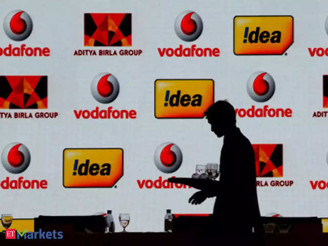 Voda Idea's gross debt at the end of FY19 stood at Rs 1,21,700 crore, comprising Rs 90,700 crore of deferred spectrum liabilities and Rs 31,000 crore of non-spectrum debt.