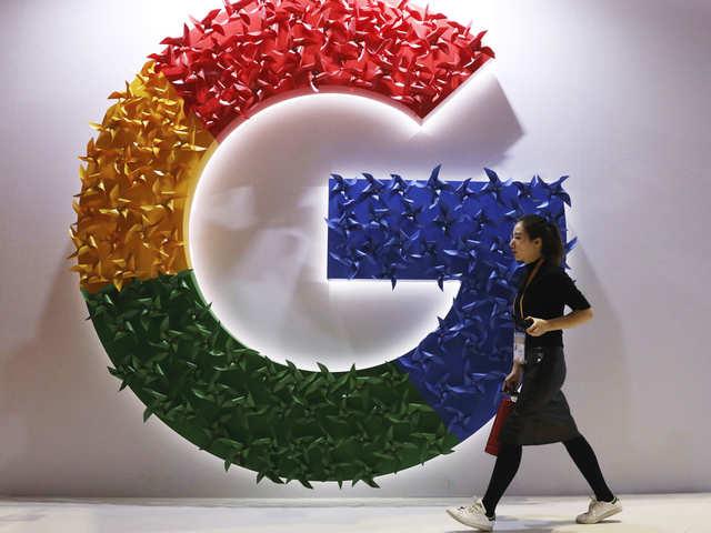 Wipro, Google to expedite digital shift of enterprises