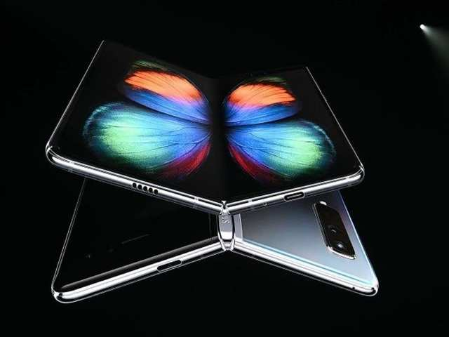 Samsung may launch Galaxy Fold on September 6 in this country