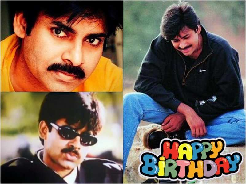 Happy Birthday Pawan Kalyan These 7 Video Songs Showcased The Vintage Power Star Of The Masses Telugu Movie News Times Of India The best gifs are on giphy. happy birthday pawan kalyan these 7