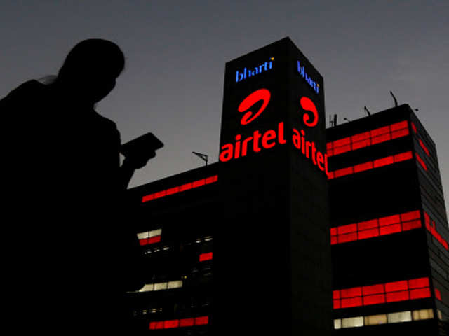 Airtel unlikely to lose high-end enterprise customers due to Jio entry: BoAML