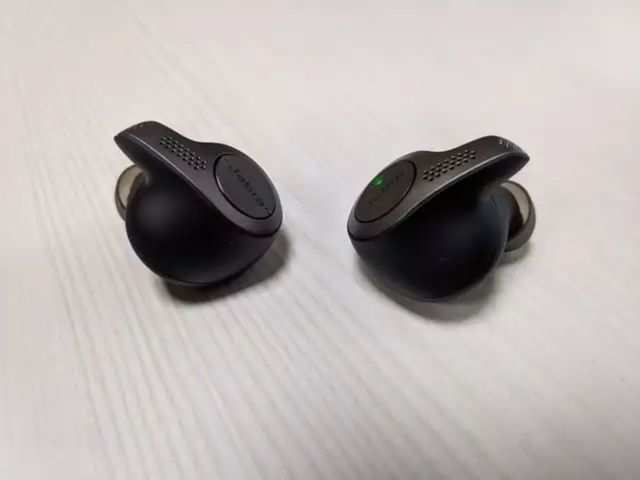 True wireless hearables market reaches 27 million units in Q2 2019: Report