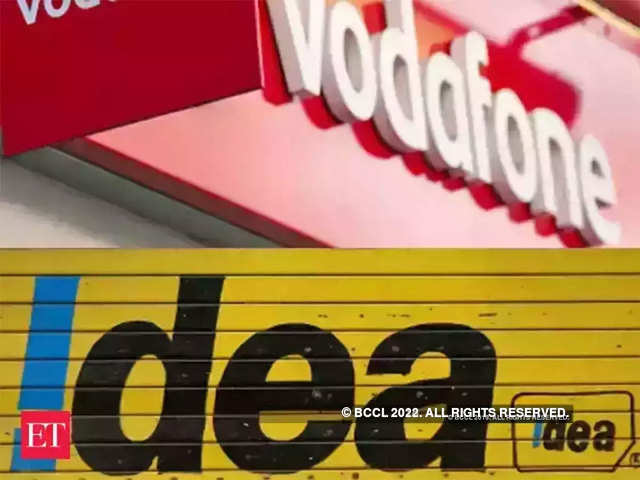 Vodafone-Idea lowers minimum recharge plan threshold to Rs 20
