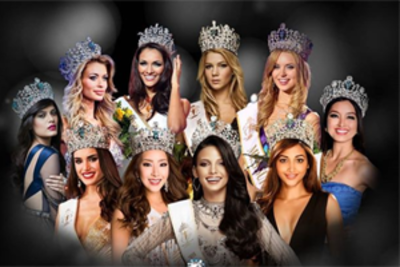 Miss Supranational 2019 Date and Venue Announced