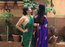 They are the new BFFs of the Marathi movie industry!
