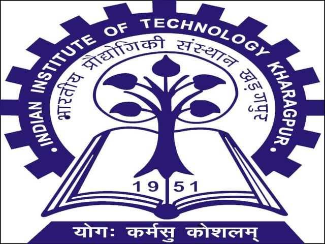 IIT Kharagpur, Amazon to work on developing AI portal