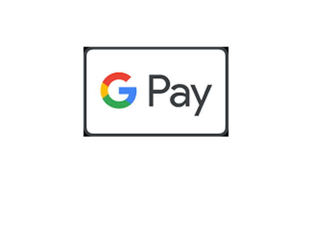 With over 55 million monthly active users, Google Pay is focusing on making UPI safer