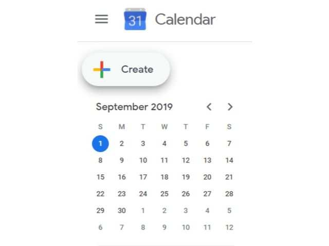 How to prevent spammers attack your Google Calendar using Gmail