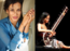 Sitarist Anoushka Shankar got her uterus REMOVED due to large fibroids! Know all about this condition