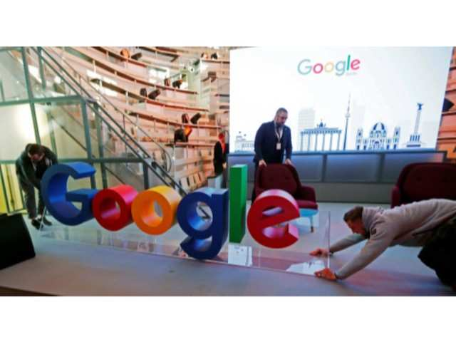 Why these engineering colleges told Google to 'search' elsewhere