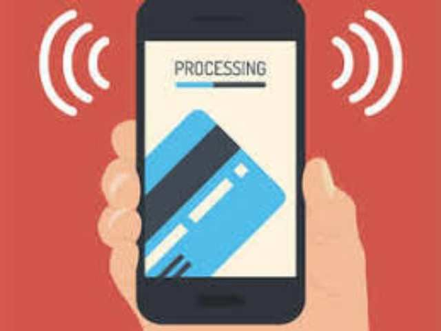 UPI transactions rise, close in to debit and credit cards in volume