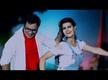 Latest Haryanvi Song Love Karke Bhage Sung By Sonu Khdaniya & Mamta Sharma