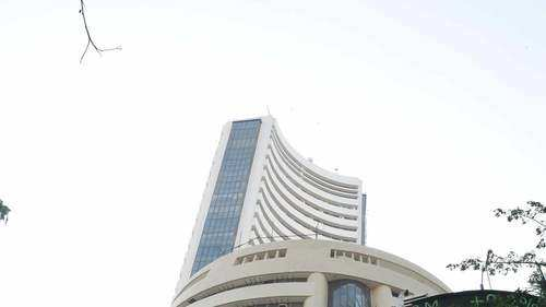 Business News: Latest News on Business, Stock Markets