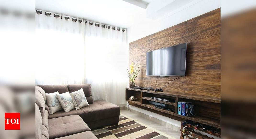 Ultimate Home Theatre Systems Perfect