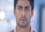 Sanjivani 2 update, September 3: Dr. Sid tries to expose Vardhaan
