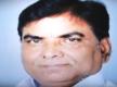 JD(U) MLA Amarnath Gami opposes his own govt's decision to ban sale of 'pan masala'