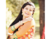 Happy Birthday, Smriti Sinha: 5 Bhojpuri films of the actress you must watch