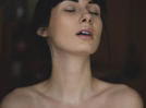 Orgasmic meditation: Know all about this intimate form meditation