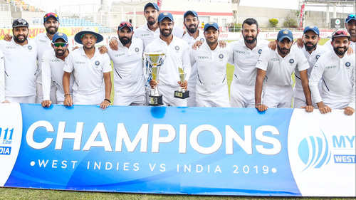 Cricket News: Cricket Live Scores, Results, Upcoming match