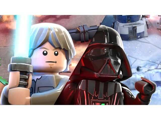 Good news for Star Wars fans, new mobile game coming next year