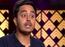 Kaun Banega Crorepati 11 Highlights: Mirzapur's Abhishek Dubey talks about dealing with mental illness