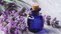 3 common side-effects of aromatherapy