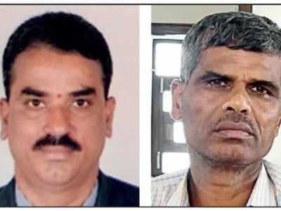 Telangana: Extortionist cops dent ACB image, 3 held in 2