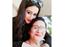Teachers' Day 2019: Gunjan Pant pens an inspiring note for her mother