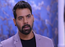 Kumkum Bhagya update, September 4: Abhi scolds Rhea for saying bad things about her mother