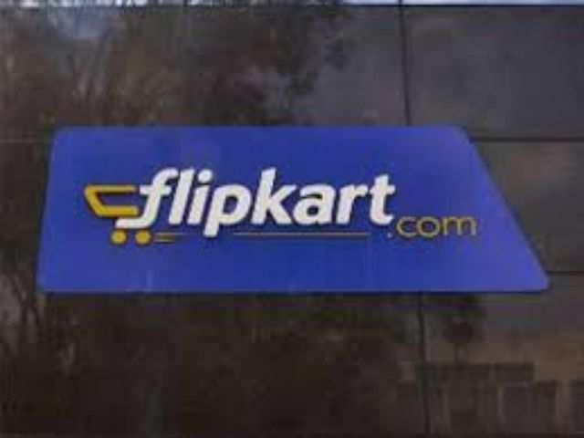 Flipkart gets 5 new vice-presidents