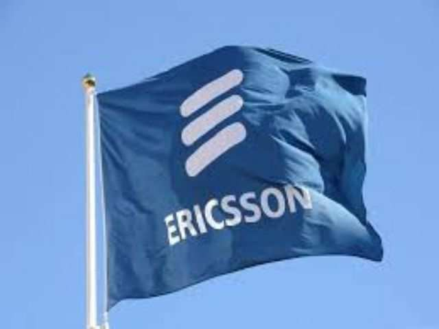 Ericsson: RCom RP has not right to demand Rs 576-crore refund