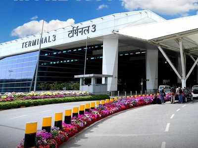 Delhi: IndiGo, SpiceJet shift operations from IGIA Terminal