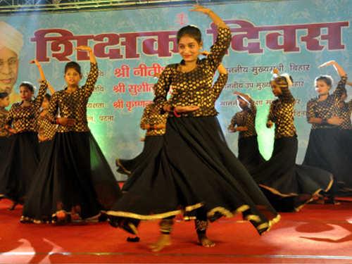 Patna Education News, Latest Patna School & College News