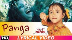Hindi Music Videos | Hindi Video Songs | Latest Hindi Music