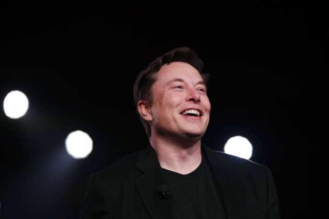 How Tesla CEO Elon Musk 'trolled' Porsche