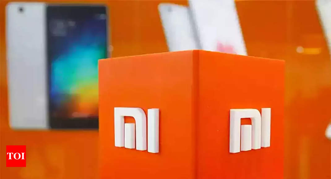 Xiaomi may soon have a solution for the 'biggest problem