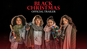 Black Christmas - Official Trailer
