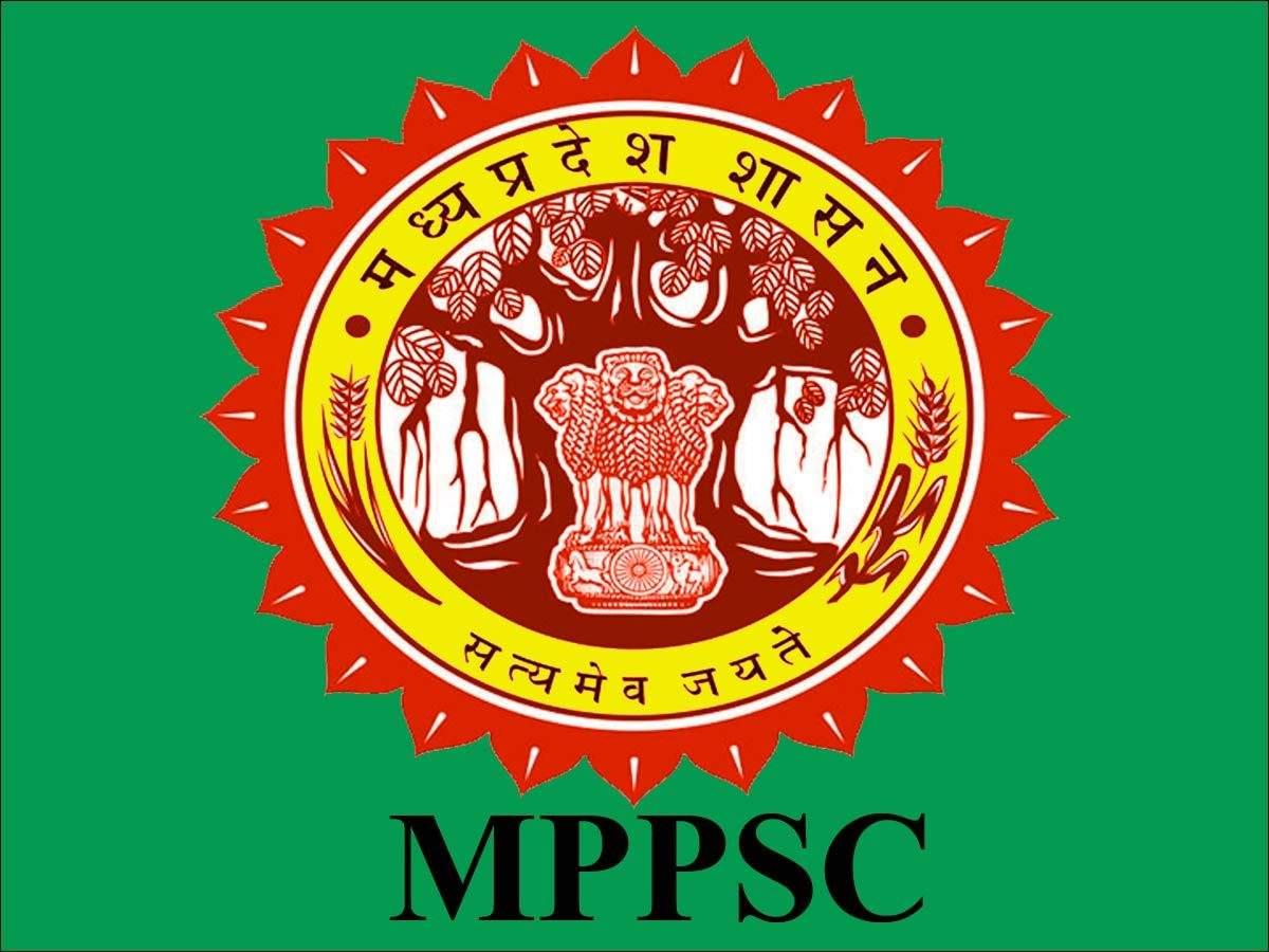 MPPSC Dental Surgeon Exam Syllabus 2020