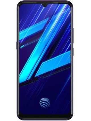 Vivo V5 Price in India: Buy Vivo V5 Online | Mobile Reviews