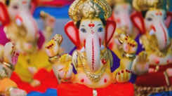 Have you placed your Ganpati the right way?