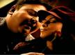Hindi Song 'Chain Mujhe Ab Aaye Na' Sung By Adnan Sami
