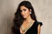 Glamorous pictures of Bollywood diva Katrina Kaif
