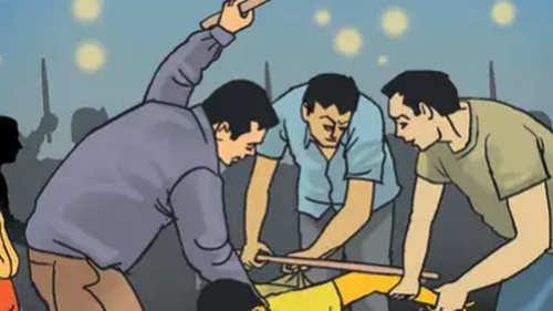 Lucknow News, Latest Lucknow News Headlines & Live Updates