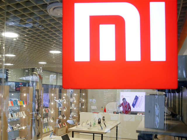 Xiaomi to government: Need better sops to export from India
