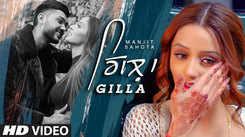 Punjabi Music Videos | Punjabi Video Songs | Latest Punjabi